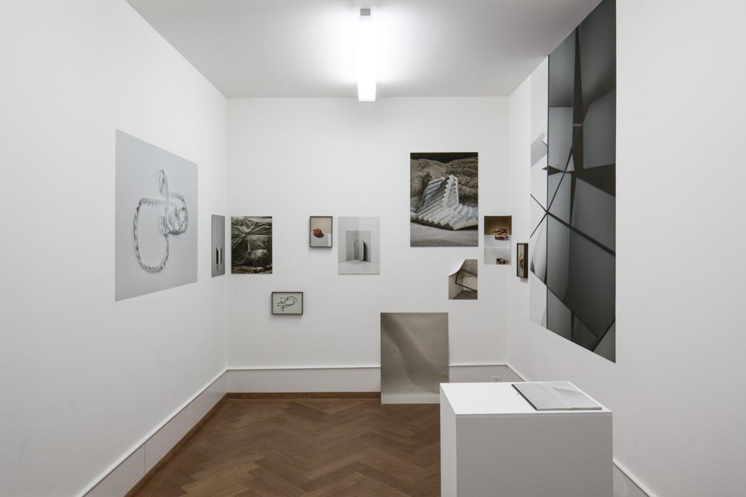 Photoforum Pasquart Bienne (CH), 2013