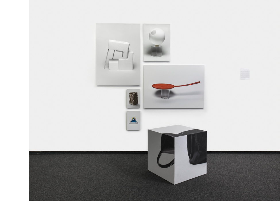 ReGeneration3, musée de l'Elysée, Lausanne, 2015