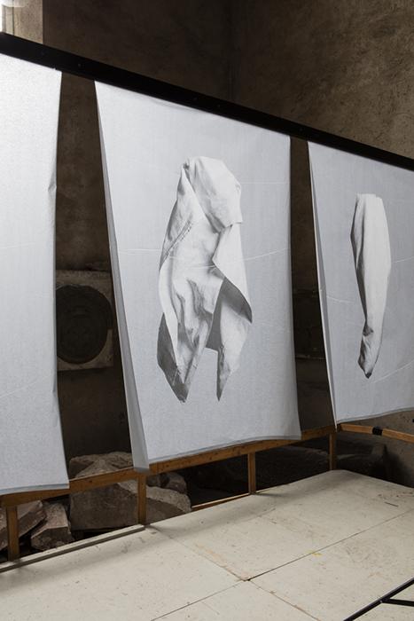 Biennale de la Photographie de Mulhouse (F), 2016