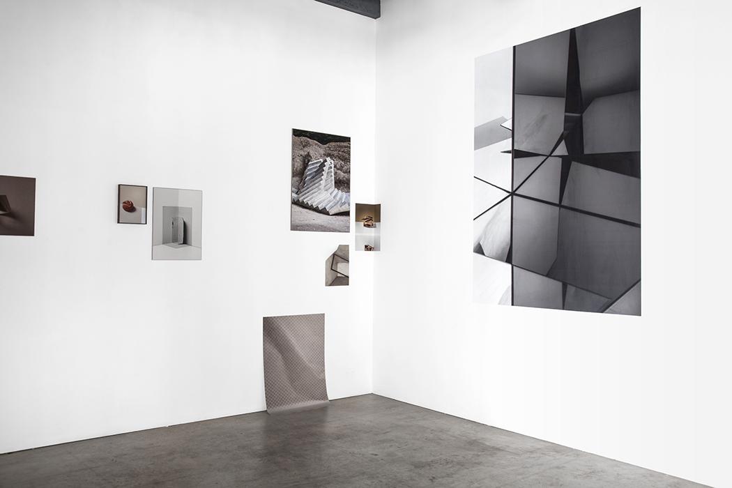 Prix HSBC, Maison de la Photographie, Lille (F), 2014