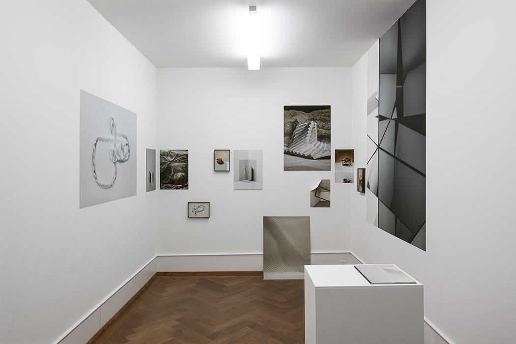 Photoforum PasquArt, Bienne (CH), 2013